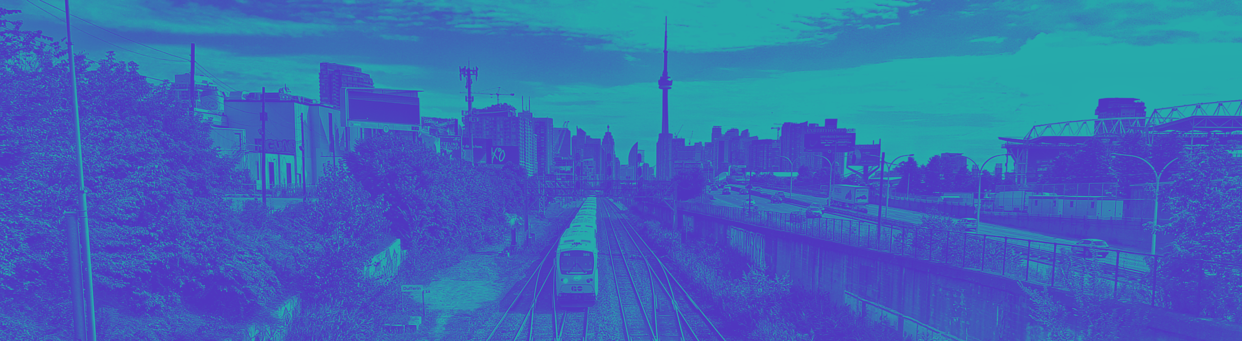 Bytemark Partners with AMP on First-of-its-Kind EMV Payments Solution for Toronto's Metrolinx